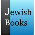 Jewish Books - Braslev icon