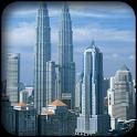 Malaysia Wallpapers