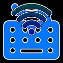 RemoteMacroKeys icon