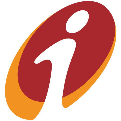 ICICI Bank UK – Mobile Banking