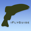 iFlyGuide icon