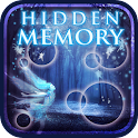 Hidden Memory - Fairy Forest icon