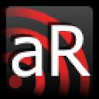 VLC - AndRemote-Plugin Remote icon