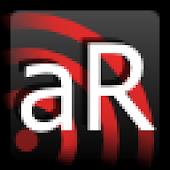 VLC - AndRemote-Plugin Remote