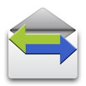 Message Sync icon