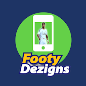 FootyDezigns