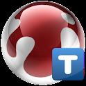 유진투자증권 스마트챔피언T (태블릿용) icon