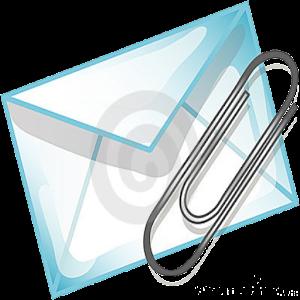 Tmail APK