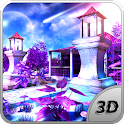 Dreams World Pro 3D LWP icon