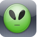 Smash The Aliens Invasion icon