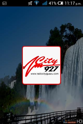 Radio City Iguazu