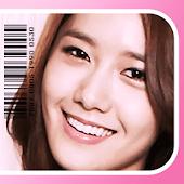 Girls' Generation license