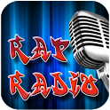 Free Rap Radio icon