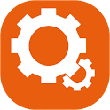 Android Toolbox logo