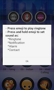 【免費音樂App】搞笑短信手機鈴聲-APP點子