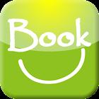 BookU趣看書 icon