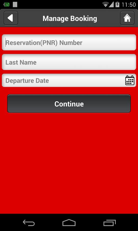 al arabia airline booking