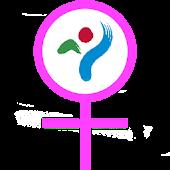 서울 여성인력개발센터 교육강좌