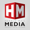 Herald-Mail Media icon