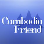 Cambodia Friend.