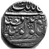 Sikh Coins