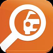 BilBasen – køb brugte biler