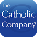 The Catholic Company icon