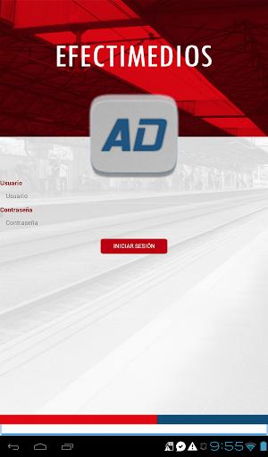 【免費商業App】AdVisual-APP點子