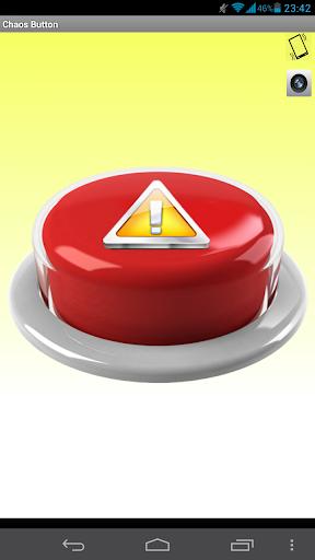Botón del Caos