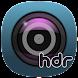 HDR Pro Camera image