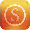IOU Debit Credit Manager Pro icon