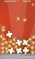 Screenshot of Popcorn123