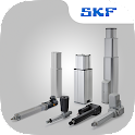 SKF Actuator Select