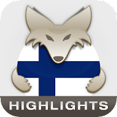 Finland Highlights Guide