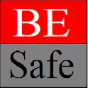 Be Safe 2.0 icon