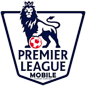 Barclays Premier League Mobile