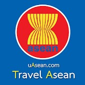 Travel Asean