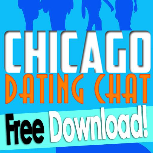 Free Chicago Dating Chat