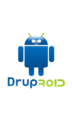 Druproid Pro Version