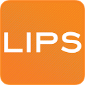 LIPS Magazine icon