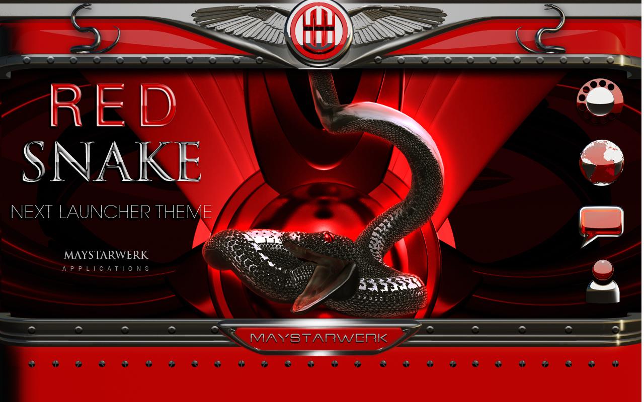 Next Launcher 3d Cracked Apk download