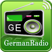 Global Germany Radio