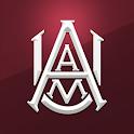 AAMU icon