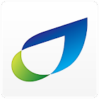 British Gas icon