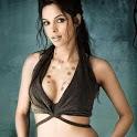 Mallika Sherawat Hot Wallpaper icon