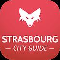 Strasbourg Premium Guide