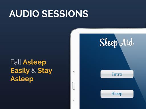 玩免費健康APP|下載睡覺催眠援助 app不用錢|硬是要APP