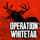 Operation: Whitetail