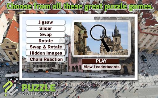 瘋狂大卡車遊戲 - 小遊戲:台灣在線小遊戲