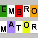 Embromator icon